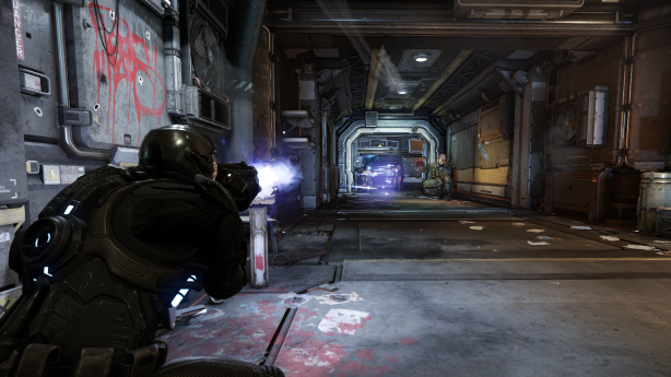 starcitizen-fps