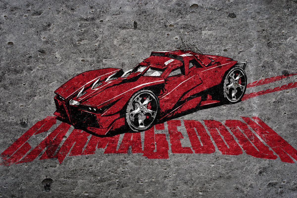 Carmageddon-Reincarnation-image