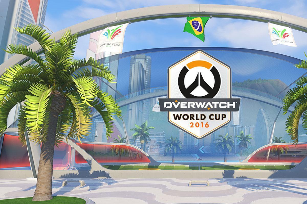worldcup-overwatch