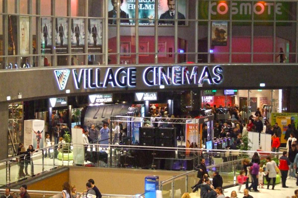agl-mall-intro